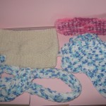 fabric and fibre 11